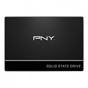 """SSD 2.5"""" 2TB PNY CS900 SATA 3 Retail"""