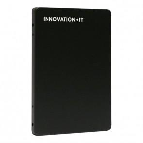 "Innovation SSD 2.5"" 256GB SATA 3 Bulk"