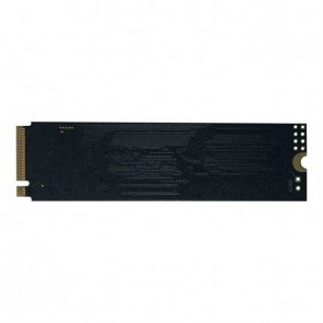 InnovationIT SSD M.2 (2280)  256GB NVMe bulk