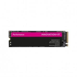 InnovationIT SSD M.2 (2280)  128GB NVMe bulk
