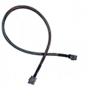 Adaptec Kabel SFF8643 -> SFF8643 intern 0.5m