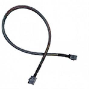 Adaptec Kabel SFF8643 -> SFF8643 intern 1m