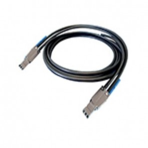 Adaptec Kabel SFF8644->SFF8644 extern 2m
