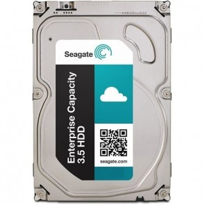 "HD3.5"" SAS3 2TB SGT ST2000NM0045/7.2k/512n###"