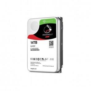 """Seagate HD3.5"""""""" SATA3 12TB ST12000VN0008 / 7.2k (D"""