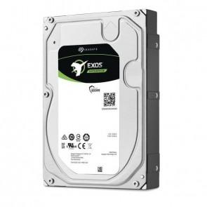 """Seagate HD3.5"""" SATA3-Raid 8TB ST8000NM000A/7.2k~~~ EXOS 7E8"""