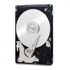 "WD HD2.5"" SATA3 500GB WD5000LPLX /7.2k/ 7mm (Di)"
