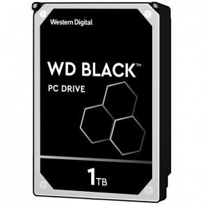 """WD HD2.5"""" SATA3 1TB WD10SPSX /7.2k/ 7mm (Di)"""