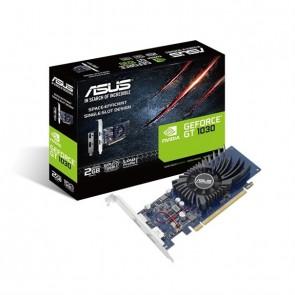 ASUS VGA NV 2GB GT1030 LP H/DP