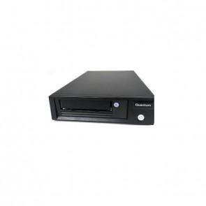 Streamer Quantum LTO-7 Tabletop extern SAS