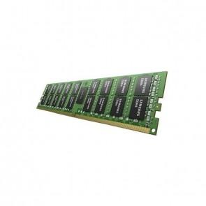 RAM DDR4 32GB / PC3200 /ECC/UB/ Samsung (2Rx8)