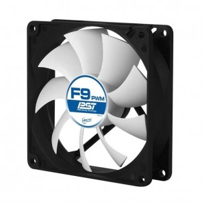 Case Fan Arctic F9 PWM PST (92mm)