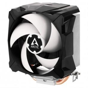 Lüfter CPU Arctic Freezer 7 X