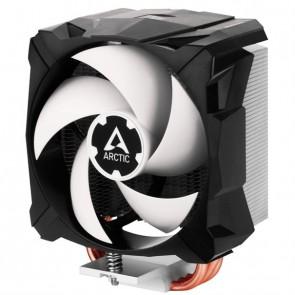 Ανεμιστήρας CPU Arctic Freezer i13 X