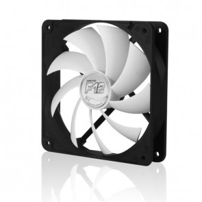 Case Fan Arctic F12 (120mm)