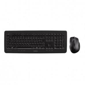 Cherry Desktop DW 5100 [DE] Wireless black