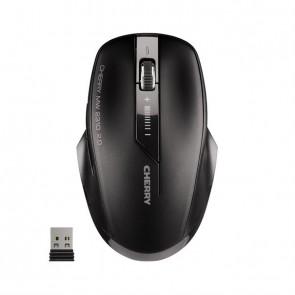 Cherry Mouse MW 2310 2.0 Wireless black