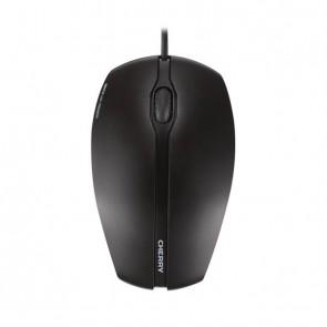 Cherry Mouse GENTIX black