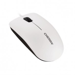 Cherry Mouse MC 1000 grey