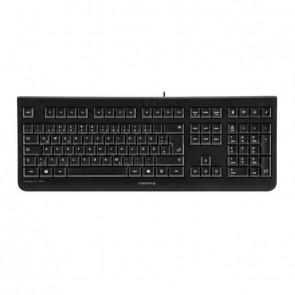 Cherry Keyboard KC 1000 [IT] black