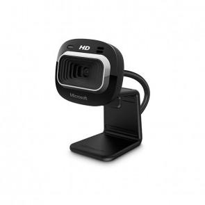 Microsoft LifeCam HD-3000 for Business 720p