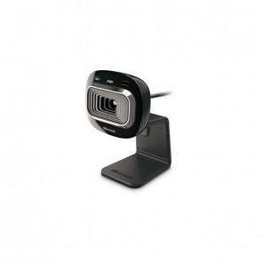 Microsoft LifeCam HD-3000 720p