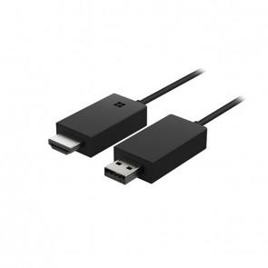 Microsoft Wireless Display Adapter v2 Miracast