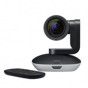 Logitech Webcam PTZ Pro 2 Conference Cam 1080p