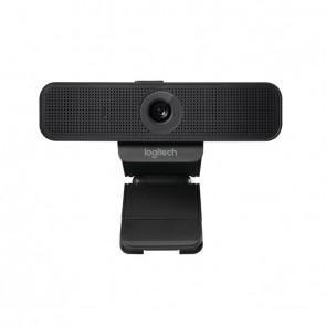 Logitech Webcam C925E HD 1080p