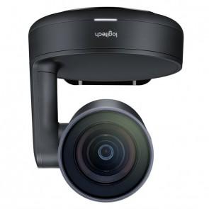 Logitech Webcam RALLY Plus Kit Conference Set +++