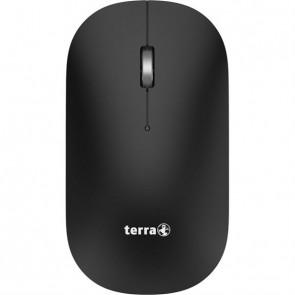 TERRA Mouse NBM1000B USB black