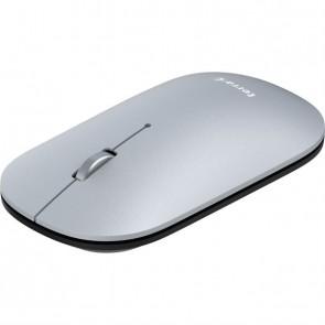 TERRA Mouse NBM1000S USB silber