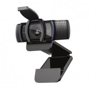 Logitech Webcam C920e HD Pro 1080p  Brown Box