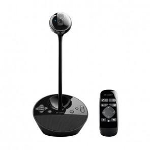 Logitech Webcam BCC950 Conference Cam