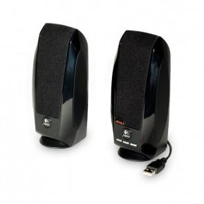 Logitech Speaker S150 2.0 USB