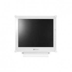 Neovo LCD X-19E WHITE Glass (24-7)