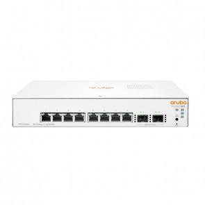 HP Switch 1930 8G 8xGBit/2xSFP JL680A