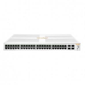 HP Switch 1930 48G 48xGBit/4xSFP+ JL685A
