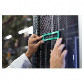 HP Modul MiniGBIC GBit 1000Base-T J8177D