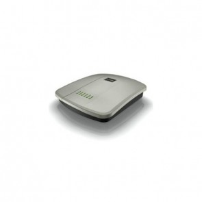 D-Link WLAN AC1750 Dual-B. Access-Point DWL-8610AP