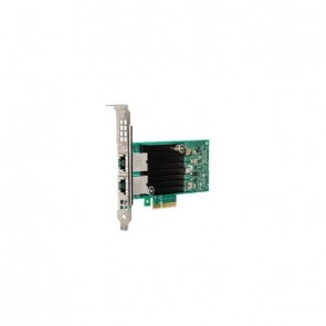 Intel 10Gb 2-Port Serv.Ad.X550-T2(2xRJ45)bulk