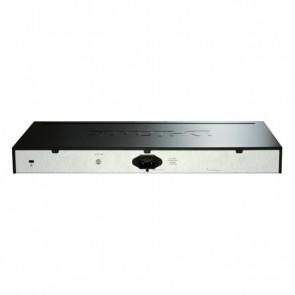 D-Link Switch DGS-1510-28XMP 24xGBitPoE/4xSFP+