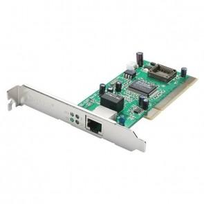 D-Link Netzwerkkarte PCI Gigabit Realtek DGE-528T