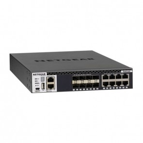 Netgear 16Port Switch 100/1000/10000 XSM4316S