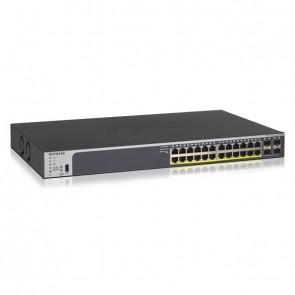 Netgear 24Port Switch 10/100/1000 GS728TPv2