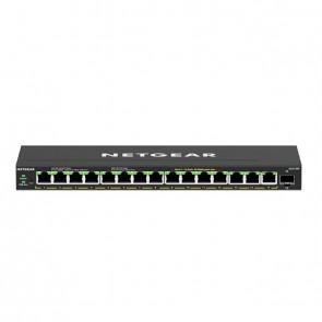Netgear 16Port Switch 10/100/1000 GS316EP