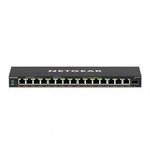 Netgear 16Port Switch 10/100/1000 GS316EPP