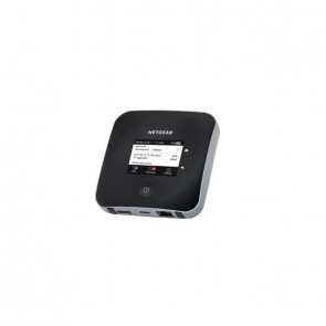 Netgear MR2100 LTE Dualband Router