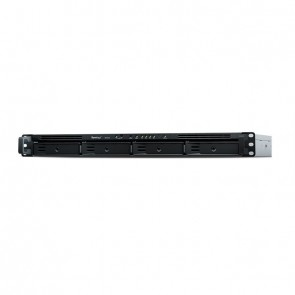 Synology NAS Expansion Unit RX418 (4 Bay) +++