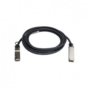 QNAP QSFP 40GbE Direct Attach Cable 3,0m